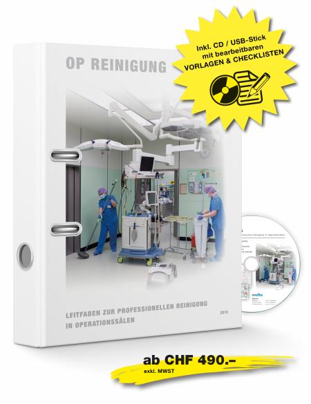 op_reinigungsleitfaden_mit_Preis_de_450x585